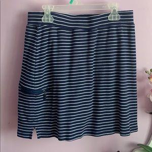 Forever 21 A Line miniskirt
